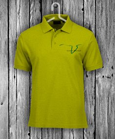 Template Kaos Polo Free Download Format Cdr.