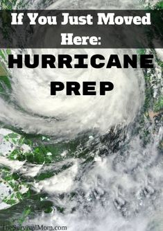 Get ready for a hurricane or any other major storm with these tips. Love the joke about French toast people. LOL Preparing for a hurricane is a smart thing to do, even before hurricane season starts. If you're new to hurricane country, you need this info! Hurricane Preparedness, Disaster Preparedness, Survival Prepping, Survival Skills, Survival Gear, Apocalypse Survival, Homestead Survival, Camping Survival, Outdoor Survival