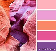 Alina Babina | Алина Бабина | NATURE