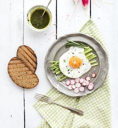 Szparagi - przepisy na 3 najlepsze dania, fot. Fotolia