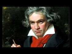 The Symphony No. 5 in C minor, Op. 67 was written by Ludwig van Beethoven in 1804–1808 is one of the most popular & best-known compositions in classical music, & one of the most often played symphonies. It's ironic that Beethoven was in his mid 30s when he composed it & his personal life was troubled by increasing deafness. It comprises 4 movements & takes 30 mins to perform. First performed in Vienna's Theater an der Wien in 1808, the work achieved its prodigious reputation soon afterwards.