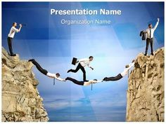 Accomplishment Powerpoint Template is one of the best PowerPoint templates by EditableTemplates.com. #EditableTemplates #PowerPoint #Effort #Action #Fun #Leadership #Support #Businesspeople #Friendship #Colleague #Mountain #Difficult  #Together #Belief #Associate #Happiness #Cooperation #Bravery #Goal #Connexion #Business #Tossing #Joy #Accomplishment #Businessman #Teamwork #Play #Celebration #Holiday  #Success #Risk #Flying #Possibility #Square #Power #Cartoon  #Cheerful