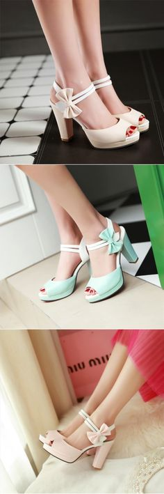 """Calcaneus Sand Wedges Business Pumps Sandals Ankle Heel Booties Striped Tween """"Loafer Heels, Tangerine Sand Iron High Heel"""" Tribal Print Beautiful Stiletto Print Peep Toe Matures Bohemian Mom Tap Shoes Oxfords Pastel Ankle Rubber Soled High Heel Birthday Sandles Pinstripe Open Toed."""