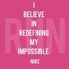 nike, running, workout, inspiration