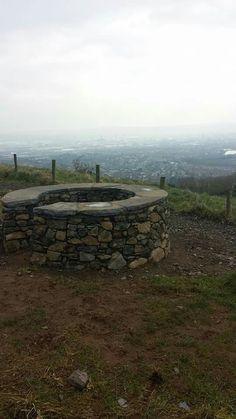 Cavehill belfast Belfast City, Ireland, Outdoor Decor, Irish