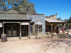 old west town | 25 wild west town by dragon-orb on deviantART