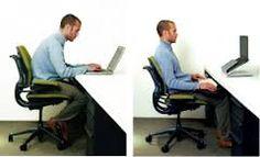 bad ergonomics clipart - Google Search