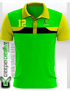 Looking for custom made uniform t shirt for corporate need in Malaysia? We offer custom made printing incl. 03 6143 5225 via Corporate Shirts, Corporate Uniforms, Corporate Business, Business Design, Polo Shirt Design, Polo Design, Camisa Polo, Men Wear 2018, Cheap Polo Shirts