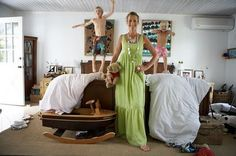 shed home: India Hicks  Please like, comment, and share! :) <3 I'm also on facebook, find me at www.facebook.com/alovingmom29