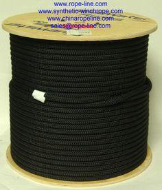 www.rope-line.com www.synthetic-winchrope.com www.chinaropeline.com Amazon Echo, Braid, Locs, Braid Out, Braids, Hair Weaves, Braid Hair