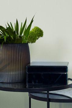 Fargen er en lys og nøytral grønnfarge. Den gir et kjølig og sart hint av vinter. #lys#light#nøytral#grønn#sart#kjølig#sval#kald#vinter#snø#light#green#winter#cold#vase#grønne#blomster#rundt#bord#detaljer#maling#painting#stue#livingroom#karmer#lister#bad#bathroom#soverom#bedroom#fargekart#Fargerike Ikea, Lights, Ikea Co, Lighting, Rope Lighting, Candles, Lanterns, Lamps, String Lights