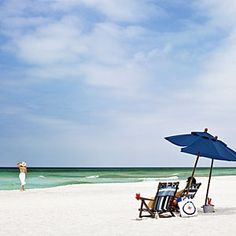 Lodging Deals-Southern Living