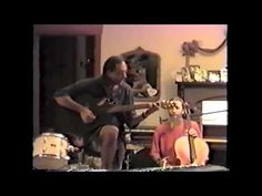 This is Rich Mullins singing the first song he ever wrote on guitar on September This video was taken 6 days before Rich's passing, and it is the l. Keith Green, Rich Mullins, Brennan Manning, Rich Quotes, Ragamuffin, Worship God, Song One, Singing, Folk