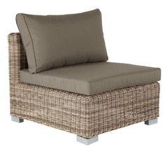 Gartenbett rattan  rattan sofa - bali sourced.com | For the Home | Pinterest | Rattan ...