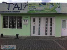 CONSULTORIO CON SALA, AGENDA Y RECEPCION