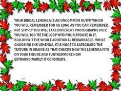 Best Fabric Suitable For Bridal Lehengas Wedding Lehenga Designs, Bridal Lehenga, Are You The One, Shops, Velvet, Silk, Awesome, Fabric, Etsy