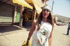 Femi Pleasure COALA t-shirt Surf Fashion, Surf Style, Lily Pulitzer, Surfing, T Shirt, Dresses, Supreme T Shirt, Vestidos, Tee Shirt