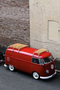 Volkswagen automobile - fine photo