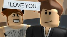 No More Online Dating In Roblox