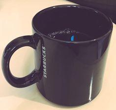 Hora do café... domingando em casa!