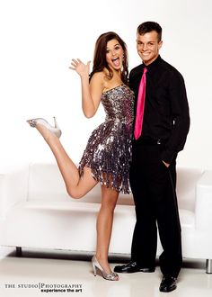 Poses and Props (sofa/seat) Homecoming Poses, Homecoming Pictures, Prom Photos, Senior Prom, Homecoming Dresses, Prom Pics, Dance Photos, Dance Pictures, Graduation Pictures