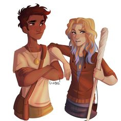 It's time for Kane siblings! Percy Jackson Fan Art, Percy Jackson Drawings, Percy Jackson Memes, Percy Jackson Fandom, The Kane Chronicles, Anubis Kane Chronicles, Rick Riordan Series, Rick Riordan Books, Percabeth