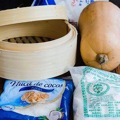 Home - Din secretele bucătăriei chinezești - Page 6 Salads