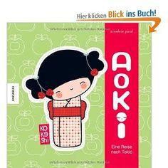Aoki book