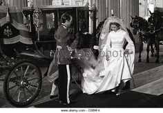 princess-anne-and-mark-phillips-arriving-at-buckingham-palace-after-c089f4.jpg 640×447 Pixel