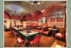 San Diego Italian Restaurant. Mona Lisa