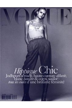 Natasha Poly en couverture du Vogue Paris de mai 2004: http://www.vogue.fr/mode/cover-girls/diaporama/natasha-poly-en-couverture-de-vogue-paris/5823/image/408928#natasha-poly-en-couverture-du-vogue-paris-de-mai-2004