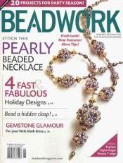 best beading magazine