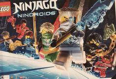 ninjago 2016 - Pesquisa Google