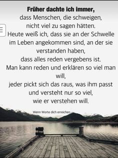 Stimmt englisch kurz liebe lustig stimmt traurigkeit 50 best savage quotes for when you re in a super sassy mood Romantic Love Quotes, Love Quotes For Him, Quotes For Kids, Beautiful Words, Beautiful Places, Best Quotes, Funny Quotes, Happy Quotes, Disappointment Quotes