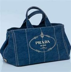 Image Search Results for prada bags
