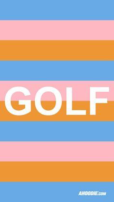 Resultado De Imagem Para Golf Wang Wallpaper