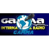 You are Listening one of the popular online radio station Gamma International Radio . Free Radio, Latest Music, Live