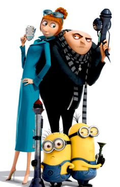 Despicable Me 2 Movie Wallpapers Wallpapers) – Adorable Wallpapers Despicable Me 2 Minions, Minion 2, Minion Party, Wallpaper Iphone Disney, Cartoon Wallpaper, S5 Wallpaper, Rock Poster, Kids Wall Decals, Wall Stickers