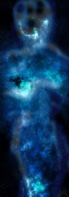 blue phantom nebula - Google Search