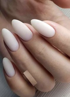 Must Try Almond Nail Arts & Designs in 2019 - Nail designs - # . - Must Try Almond Nail Arts & Designs in 2019 – Nail designs – - Almond Nail Art, Almond Acrylic Nails, Almond Shape Nails, Fall Almond Nails, Acrylic Nails Almond Short, Almond Nails Pink, Long Almond Nails, Short Almond Shaped Nails, Natural Almond Nails
