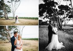 Angus and Lauren's wedding in McLaren Vale at Chapel Hill Wines, featuring some amazing Adelaide vendors. Photographed by Lucinda May Photography. Plan Your Wedding, Wedding Planning, Wedding Day, Bird In Hand Winery, Laugh A Lot, Walking Down The Aisle, Sunset Photos, Great Shots, Us Images