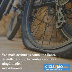 CICLIZMO.COM (Tienda Online para Ciclistas) #bicicleta #bicicletas #ciclismo #ciclista #ciclistas #ciclismodemontaña #ciclismoderuta #bici #cicloturismo #ciclovia #biciruta #ciclismodecarrera #ciclismodecarretera #mtb #bmx