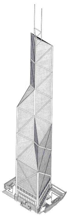 Blog sobre Arquitectura y Arte