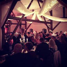 Wedding party Denmark #wedding #weddings #weddings #weddingforum #weddingphotos #weddingdetails #weddingpictures #weddinginspiration #weddingphotographer #bryllup #billeder #bryllupdk #bryllupsklar #bryllupsbilleder #bryllupsfotograf #bryllupsforberedelse #voresstoredag #instawed #instabride #instantlab
