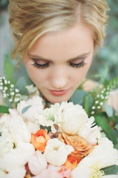 Hay Alexandra Photography