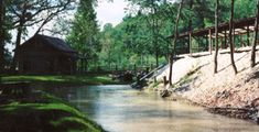 Gem Mountain in Spruce Pine, NC   Finders Keepers: 6 Places to Hunt for Bling on Vacation   MiniTime.com