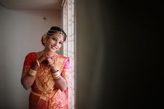 wedding Kerala Bride, Sari, Princess Zelda, Wedding, Fashion, Saree, Valentines Day Weddings, Moda, Fashion Styles