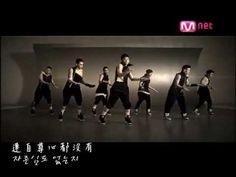 [中字] [2PM] Again & Again
