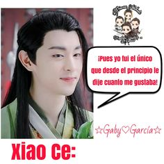 Princess Agents, Drama, Celebrities, Memes, Movie Posters, Frases, Chinese, Princesses, Hipster Stuff