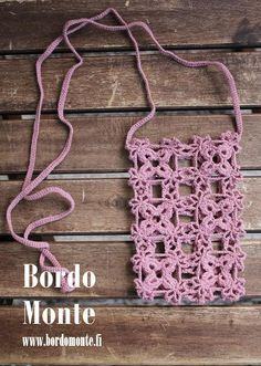 Phone cover by Bordo Monte